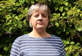 Agata Tucholska