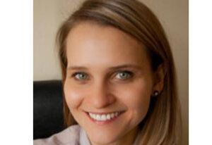 Magdalena Kaczor